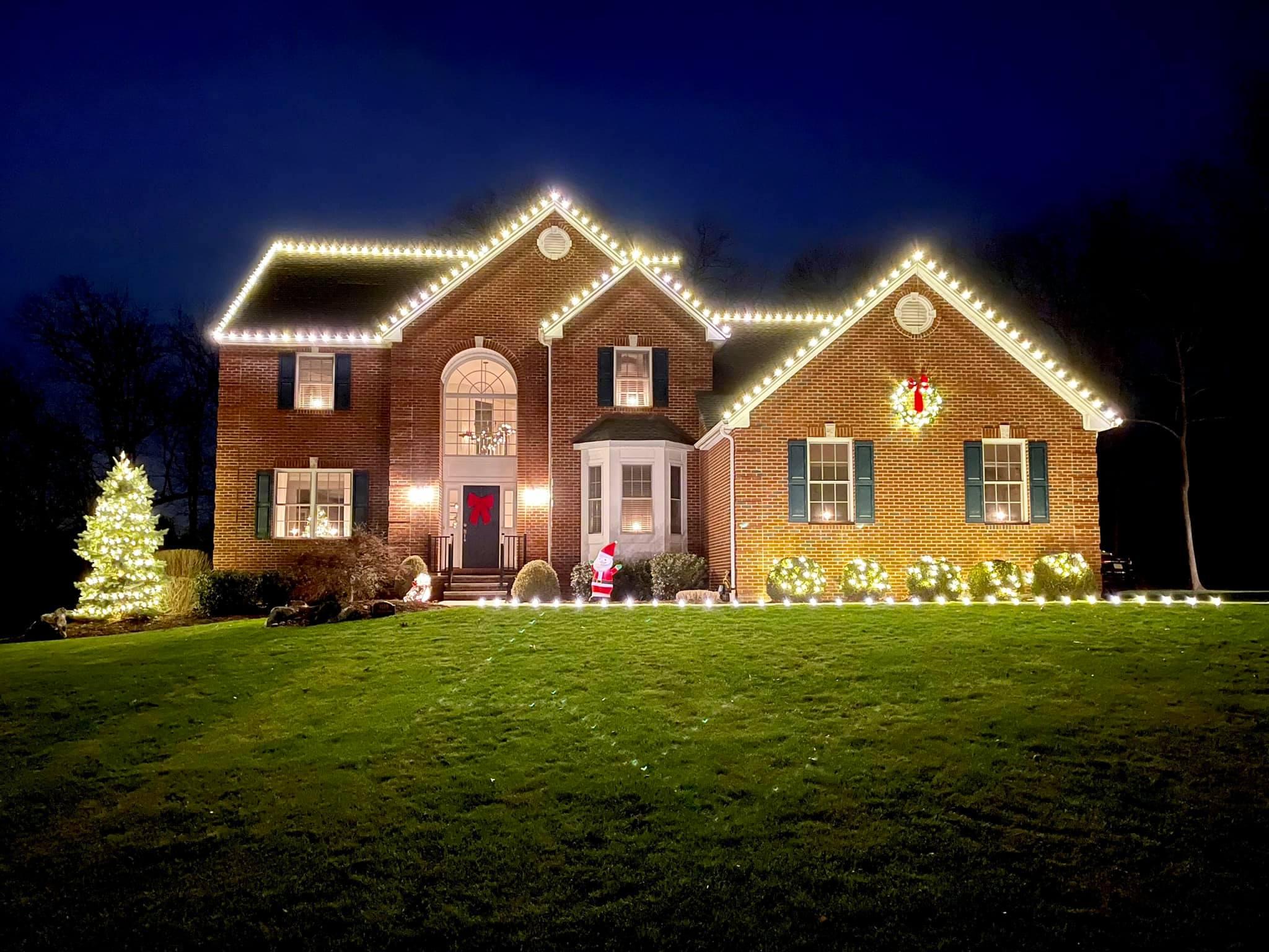 Holiday-Lights-Image