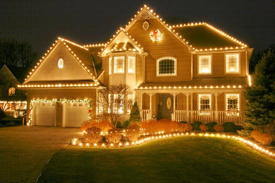 Holiday-Lights-Image2
